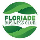 logo-floriade-business-club